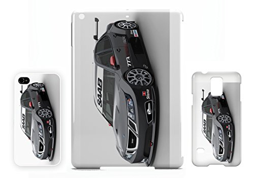 saab-touring-car-ipad-air-tablette-etui-coque-housse