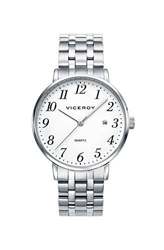 Reloj Viceroy - Hombre 42235-04