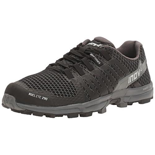 41pD3psJOTL. SS500  - inov-8 Women's Roclite 290 Sneaker