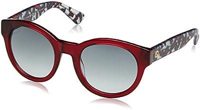 Gucci GG 3763/S JJ - Gafas de sol, Mujer
