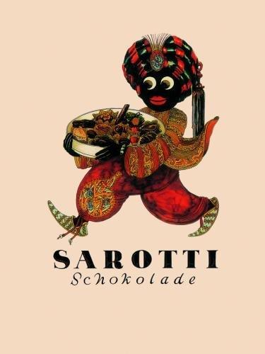 sarotti-mohr-iman-metal-plano-nuevo-6x8cm-vm088