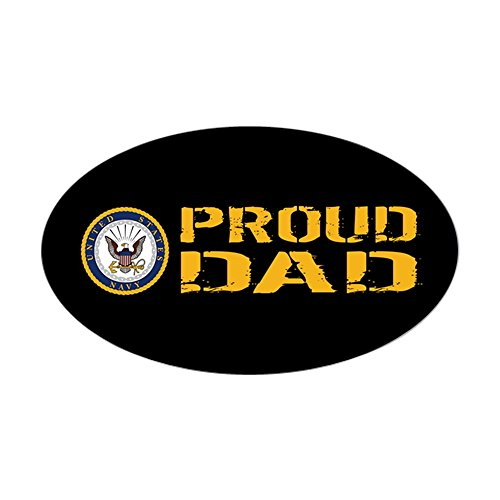cafepress-us-navy-proud-dad-black-oval-bumper-sticker-car-decal