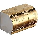 QWASZX Caja Del Tejido Prácticos Cartones De Bombeo De Alta Calidad Creativa 20 * 13 * 12.5cm,1-20*13*12.5cm