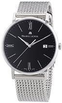 Maurice Lacroix Eliros EL1087-SS002-310 Herren-Armbanduhr