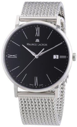 maurice-lacroix-herren-armbanduhr-xl-eliros-analog-quarz-edelstahl-el1087-ss002-310