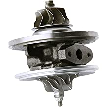 maXpeedingrods GT1749V Turbo Cartucho de Turbocompresor 7136735006S