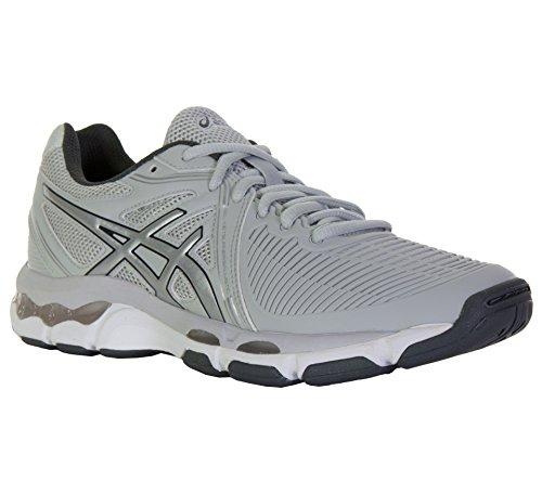 Asics Women's Gel-Netburner Ballistic Netball Shoes