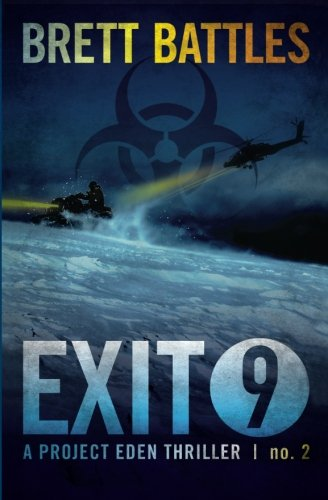 exit-9-a-project-eden-thriller-volume-2