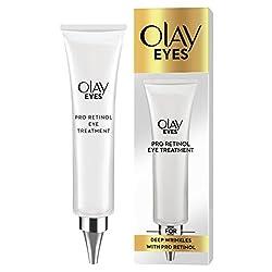 Olay Eyes Contorno Ojos Pro...