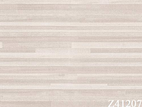dc07e0591b Prezzo Parati firmati coca cola colore bianco perla in rilievo listelli  orizzontal. Caratteristiche ed informazioni su parati firmati coca cola ...