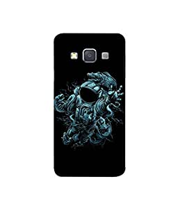 Kaira High Quality Printed Designer Soft Silicone Back Case Cover For Samsung Galaxy A5 (2015)(1340)