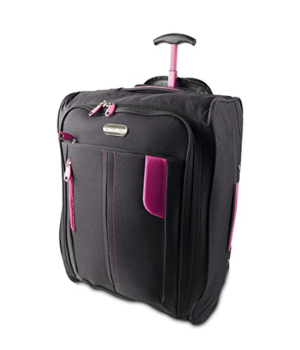 Easyjet cabin luggage 56x45x25 for 56 45 25 cabin bag