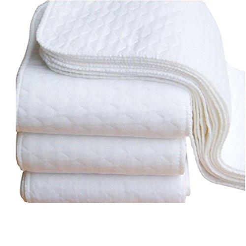 zolimx-new-2pcs-neonato-bianco-ecologico-cotone-pannolini-pannolino-lavabile