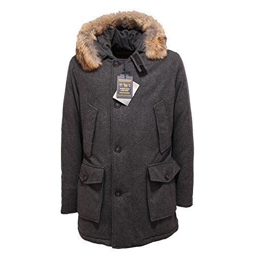 4840r-piumino-uomo-woolrich-artic-parka-tecnowool-grigio-jacket-men-m