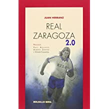 Amazon.es: real zaragoza - 1 estrella y más