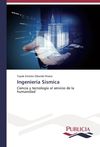 Ingeniería Sísmica por Obando Rivera Tupak Ernesto