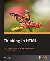 Thinking in HTML