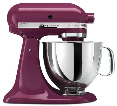 kitchenaid-ksm150pseby-artisan-kuchenmaschine-holunderbeere