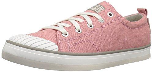 keen-elsa-sneaker-women-rose-dawn-gren405