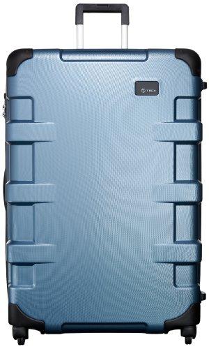 Tumi Valises 057830STB Bleu 11 L