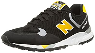 reputable site 9691a 8abab new balance mr2002