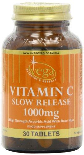 vega-1000mg-vitamin-c-ascorbic-acid-slow-release-pack-of-30-tablets