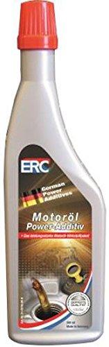 1-x-erc-olio-motore-power-additivo-200-ml-art-n-51-0210-04