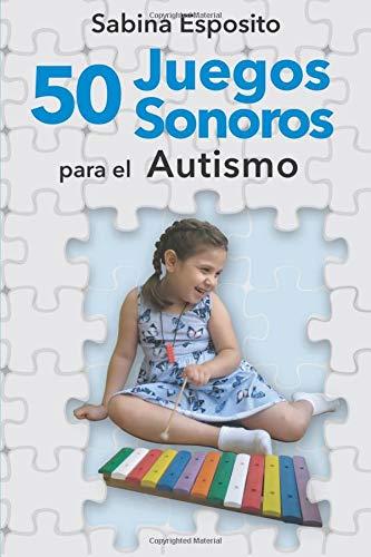 50 juegos sonoros para el autismo