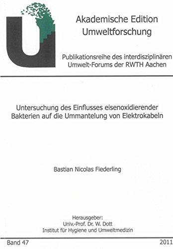 untersuchung-des-einflusses-eisenoxidierender-bakterien-auf-die-ummantelung-von-elektrokabeln-akadem