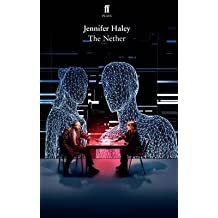 [The Nether] (By: Jennifer Haley) [published: August, 2014]