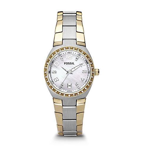 Fossil Women's Watch AM4183