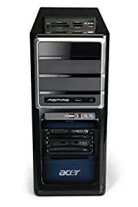 acer m7810 2k7r unit centrale 1 to windows 7 home premium. Black Bedroom Furniture Sets. Home Design Ideas