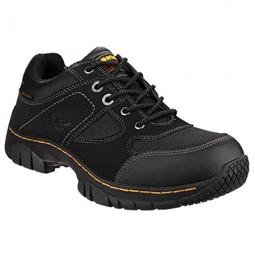 Dr Martens Gunaldo - Chaussures de sécurité - Adulte unisexe