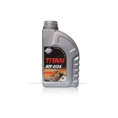 fuchs-titan-atf-4134-1-litre