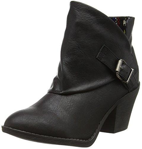 202e9cc4ecd -26% Blowfish Women Suba Ankle Boots