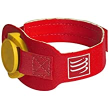 Compressport Chip Strap