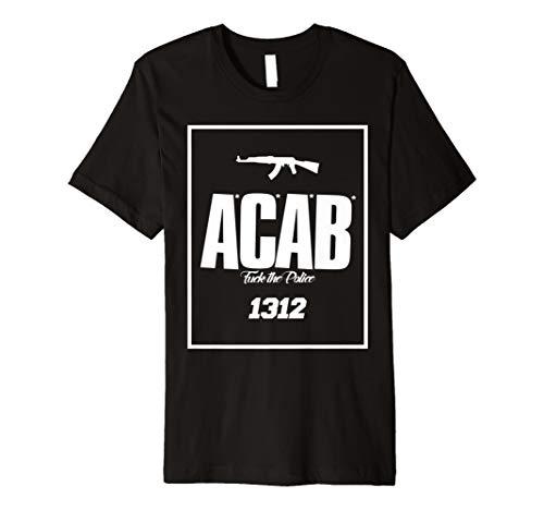 Are Bastards Fun Shirt ()