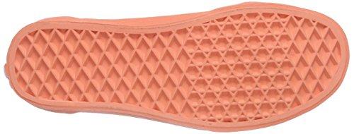 Vans Atwood - Scarpe da Ginnastica Basse Unisex – Adulto Arancione (mono/fusion Coral)