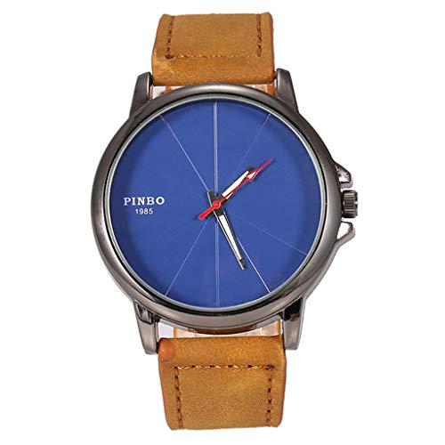 Diskret Desing Silikon Armband Uhr Herren Sport Fashion Edel Top Angebot Qualität AusgewäHltes Material Armbanduhren