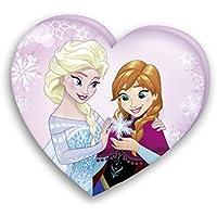 Disney DFR3-4256 - Frozen Stylinghead Gips Elsa