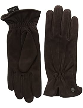 Roeckl Unisex - Erwachsene Handschuh Klassiker 13013-611