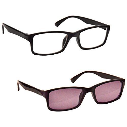 lazienda-occhiali-da-lettura-nero-lettori-coordinata-con-lettore-di-dole-value-pacco-doppio-uomo-don