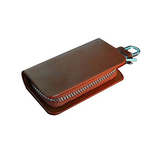 hopeu5-r-pure-color-unisex-in-pelle-caso-chiave-auto-portachiavi-portachiavi-borsa-tasca-portafoglio