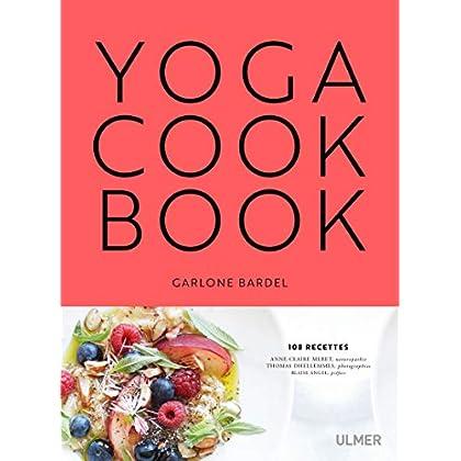 Le Yoga cookbook