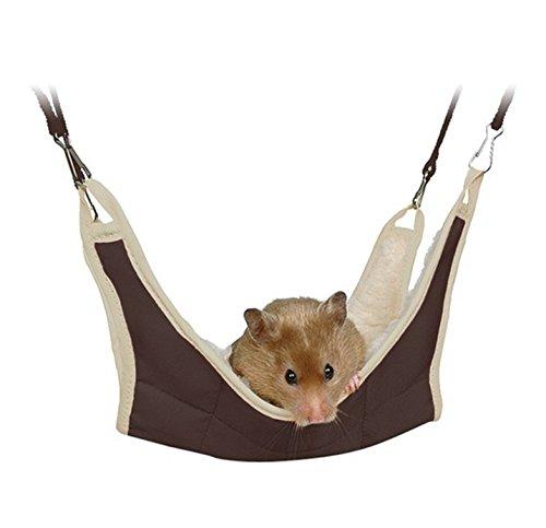 trixie-62692-hamaca-para-ratas-roedores-88-x-30-x-30-cm