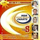 M D R ... SchIagercharts