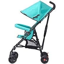 sillas paseo bebe ligeras arrue - Amazon.es