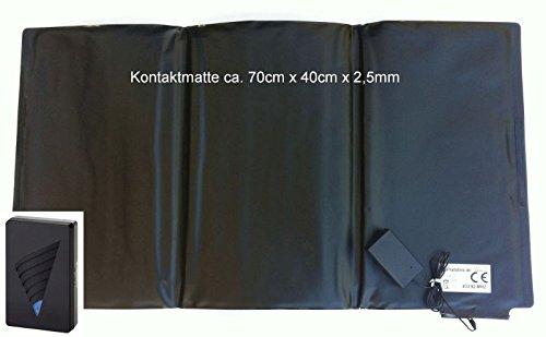 sensormatte-alarm-funk-alarm-trittmatte-pflegehilfe-mit-vibrationsempfanger