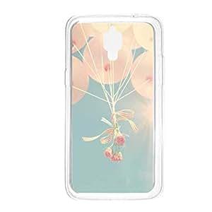 a AND b Designer Printed Mobile Back Cover / Back Case For Xiaomi Mi 4 (XOM_MI4_3228)