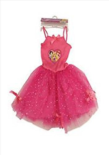 Disney Princess Kleid/Tutu